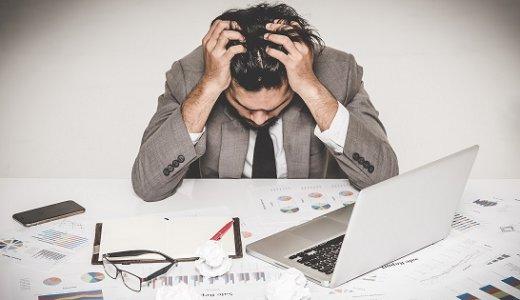 仕事で評価されない人となぜか周りから評価される人の7つの特徴の違いとは?