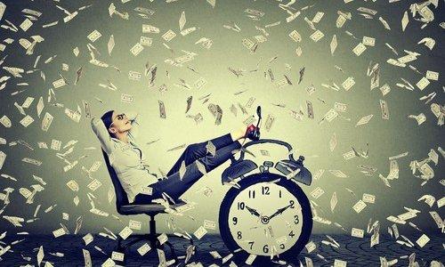 仕事運アップの7原則。占いや風水に頼っていてはダメ!