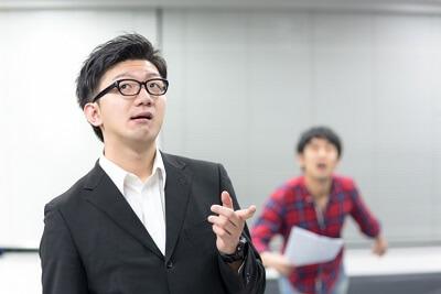 【実体験あり】職場で無視されるときの対処法!男も女も嫉妬は本当にこわい!