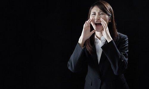 「もう仕事辞めたいんです!」と言えない新入社員が知っておくべき5つのこと。
