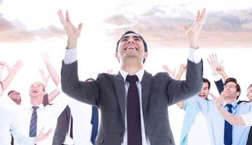 【第二新卒向け】ホワイト企業に転職で年間休日135日をゲット!ブラックな会社に出会わない転職サイトランキング!